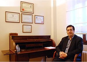 Ercan_Ozmen_Ofis